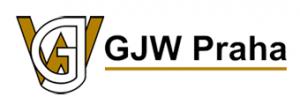 GJW Praha spol. s r. o.
